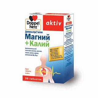 http://www.queisser.ru/doppelherz/aktiv/magnij_kalij_b.jpg