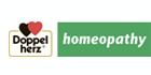 Товары под брендом Доппельгерц® homeopathy