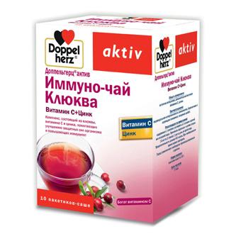 http://www.queisser.ru/doppelherz/klukva_tea_b.jpg
