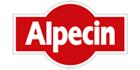 Товары под брендом Alpecin